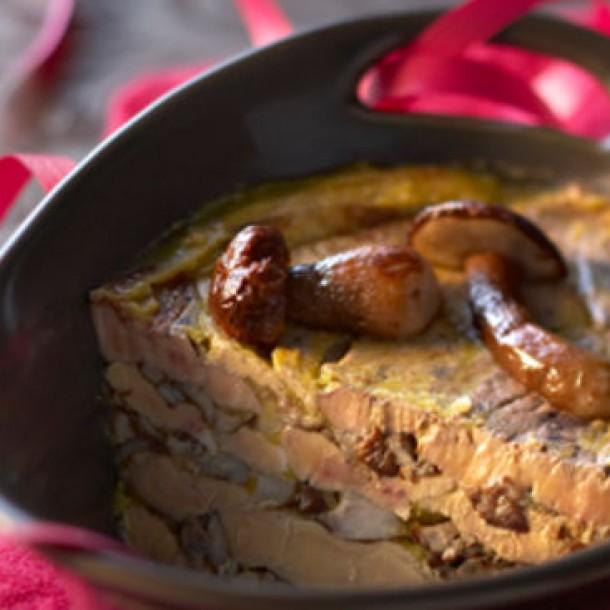 cuisine-regionale-le-perigord