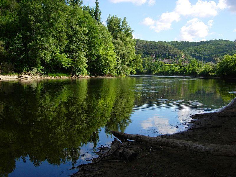 800px-Dordogne
