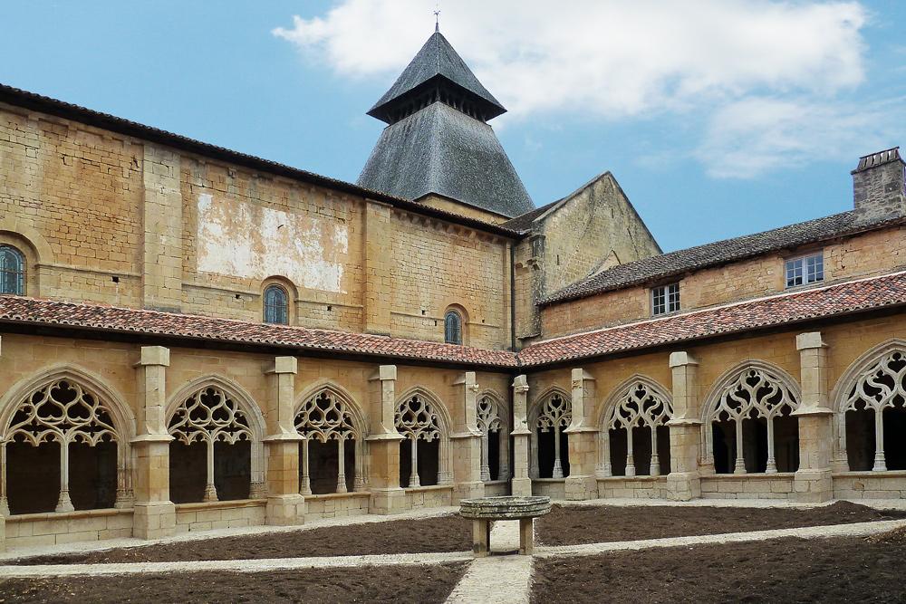 Abbaye-de-Cadouin-a29382613