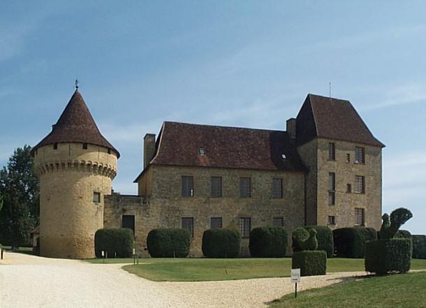 Château_de_Chabans_2004