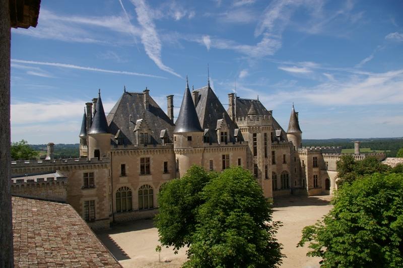 Château_de_Montaigne