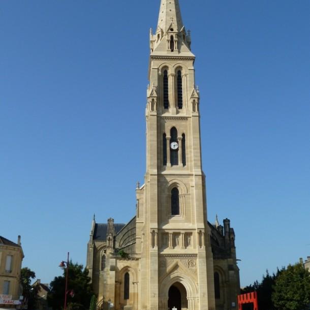 Eglise_notre-dame_bergerac