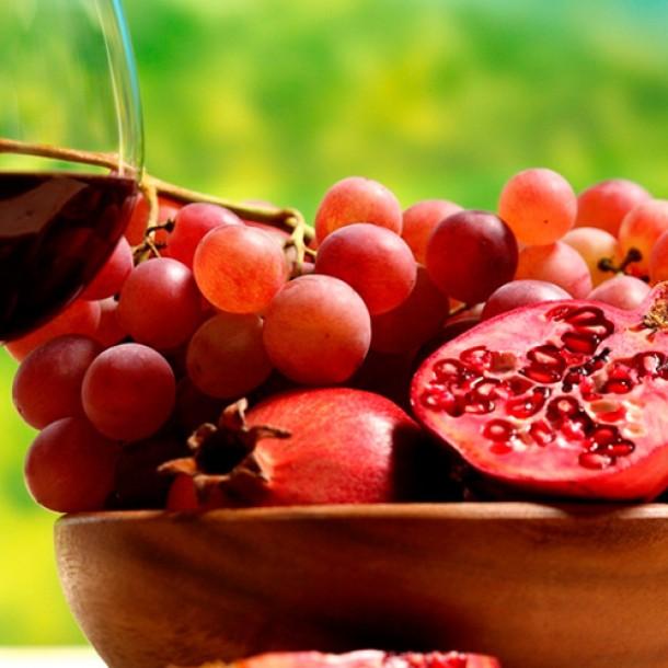 Rouge-fruité-960x498