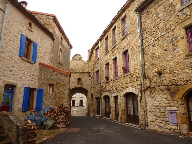 Village_de_Montpeyroux