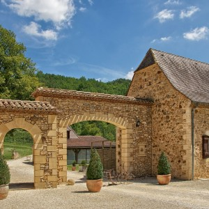 Dordogne