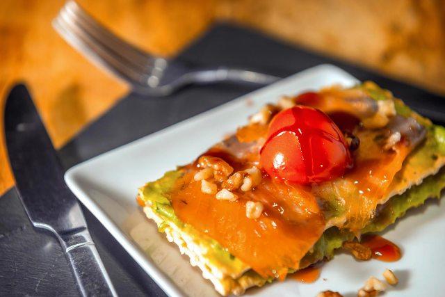 presentation-restaurant-euskadi-specialite-perigord-3