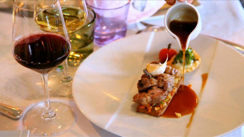 restaurant-monbazillac-la-tour-des-vents-885_1
