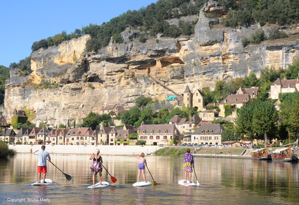 stand_up_paddle-4